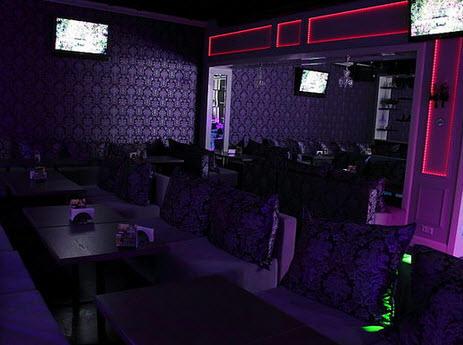 Караоке Articlub фото 7
