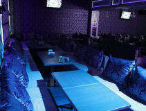 Караоке Articlub фото 6