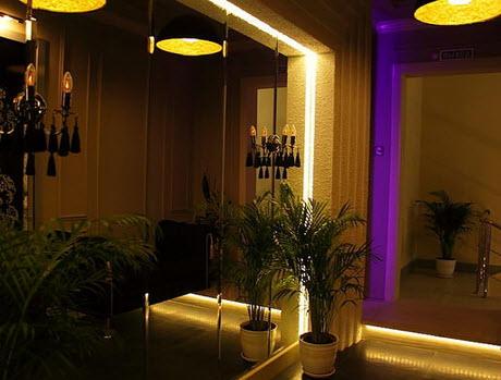 Караоке Articlub фото 4