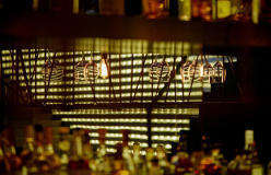 Ресторан 45 параллель фото 4