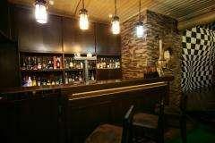 Ресторан Ушаков в Крекшино (Ушакофф) фото 35