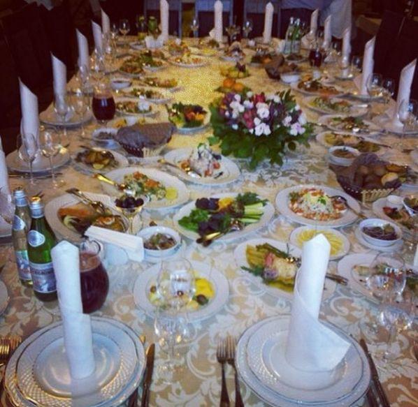 Ресторан Ушаков в Крекшино (Ушакофф) фото 53