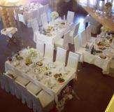 Ресторан Ушаков в Крекшино (Ушакофф) фото 54