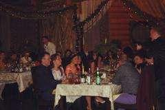 Ресторан Ушаков в Крекшино (Ушакофф) фото 61