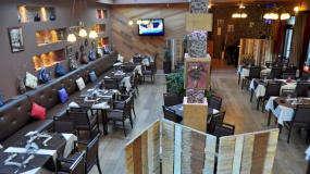 Ресторан Рустико (Rustiko) фото 3