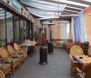 Ресторан Рустико (Rustiko) фото 11