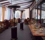 Ресторан Рустико (Rustiko) фото 12