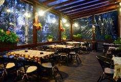 Ресторан Рустико (Rustiko) фото 14