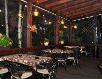 Ресторан Рустико (Rustiko) фото 16