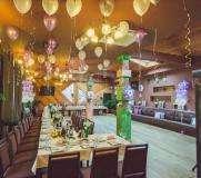 Ресторан Рустико (Rustiko) фото 20
