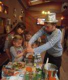Ресторан Рустико (Rustiko) фото 43