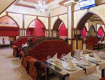 Ресторан Гранада (Granada) фото 6
