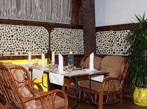 Ресторан Гранада (Granada) фото 5