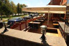 Паб Изи Паб на Домодедовской (Easy pub) фото 9