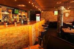 Изи Паб в Южном Бутово (Easy Pub) фото 4