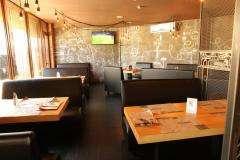 Изи Паб в Южном Бутово (Easy Pub) фото 6