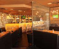 Изи Паб в Южном Бутово (Easy Pub) фото 10