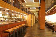 Изи Паб в Южном Бутово (Easy Pub) фото 13