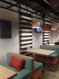 Кафе Friends в Солнцево (Френдс) фото 8