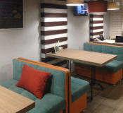 Кафе Friends в Солнцево (Френдс) фото 10