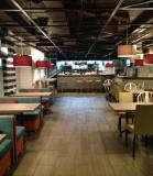 Кафе Friends в Солнцево (Френдс) фото 9
