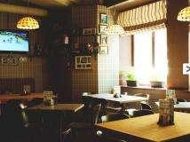 ���������� ������ �������� ������ ����� �� ���������� (London Grill) ���� 16