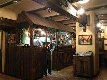 Кафе Abiente (Абиенте) фото 3