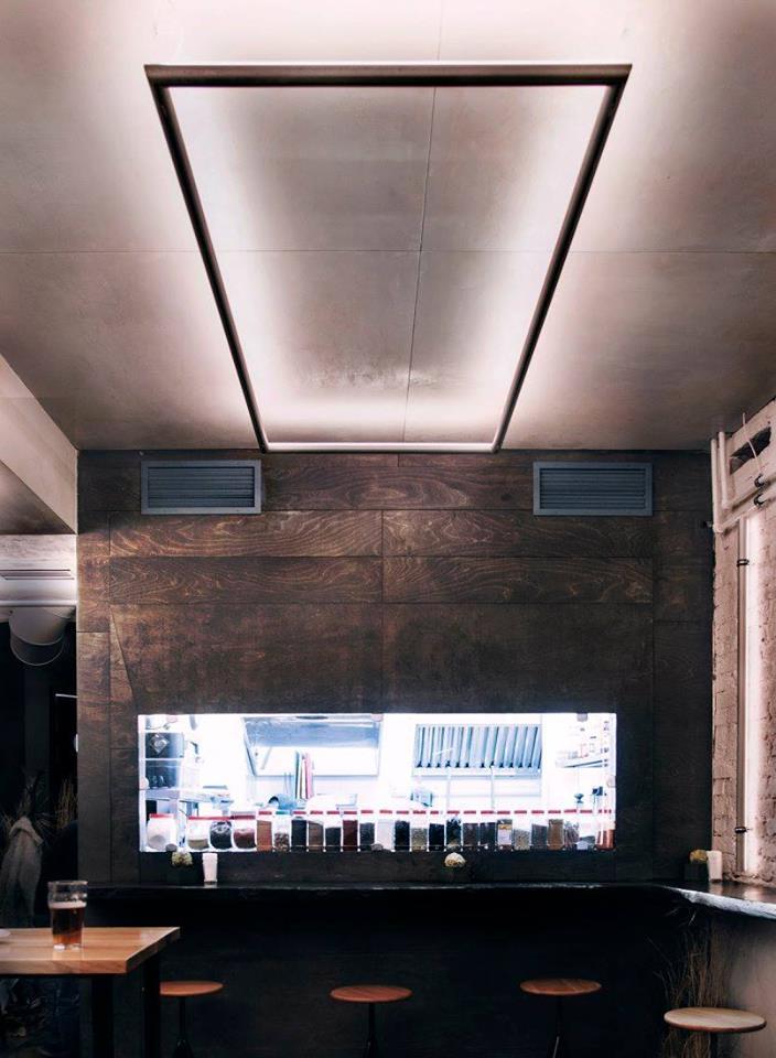 Бар Hardy Pub на Маросейке (Харди Паб) фото 9