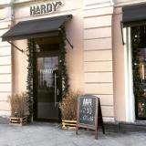 Паб Харди (Hardy) фото 10