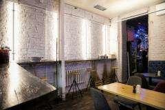 Бар Hardy Pub на Маросейке (Харди Паб) фото 3
