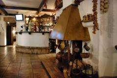 Банкетное фото 16 Бюргер на Красных Воротах