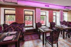 Караоке Гамбит Lounge фото 12