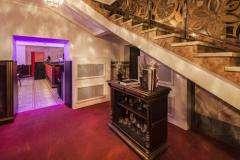 Караоке Гамбит Lounge фото 11