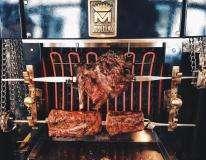 Ресторан Немец Перец Колбаса фото 10