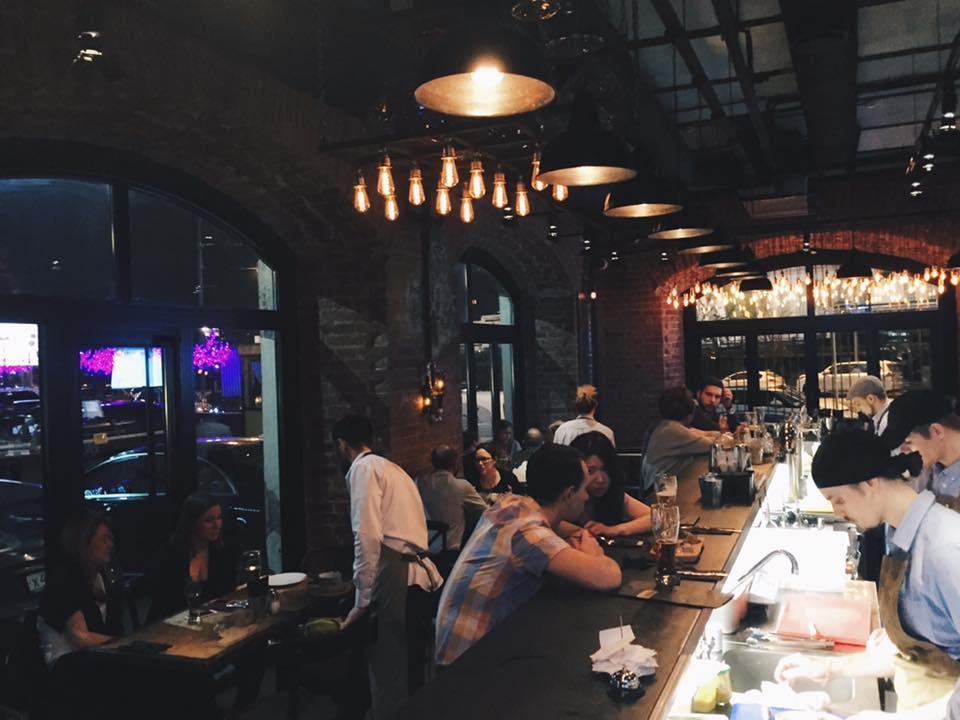 Ресторан Немец Перец Колбаса фото 19