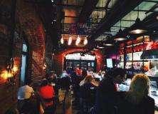 Ресторан Немец Перец Колбаса фото 18