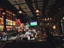 Ресторан Немец Перец Колбаса фото 17