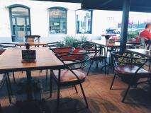Ресторан Немец Перец Колбаса фото 1