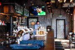 Ресторан Немец Перец Колбаса фото 16