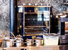 Ресторан Немец Перец Колбаса фото 4