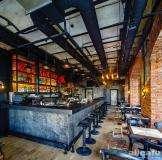 Ресторан Немец Перец Колбаса фото 7
