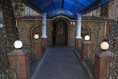 Ресторан Марсала фото 16
