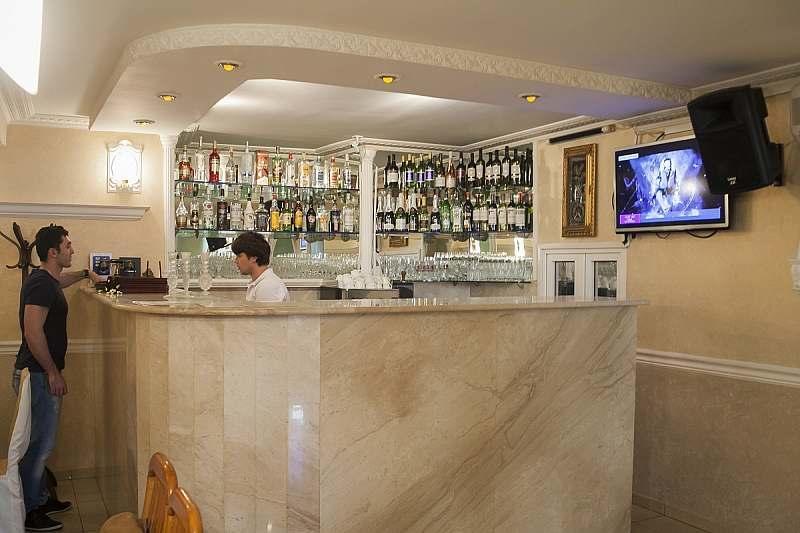 Ресторан Марсала фото 10