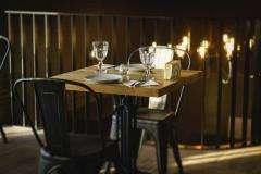 Пивной ресторан Шлюз (ШлюZ) фото 7
