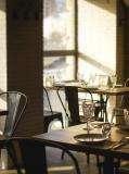 Пивной ресторан Шлюз (ШлюZ) фото 5