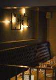 Пивной ресторан Шлюз (ШлюZ) фото 16