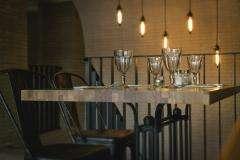 Пивной ресторан Шлюз (ШлюZ) фото 19