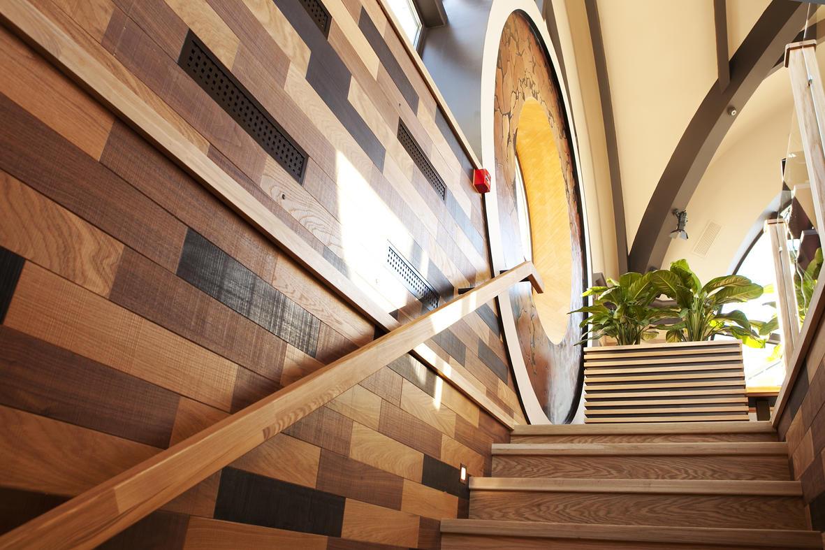 Бельгийский Пивной ресторан Ламбик на Проспекте Мира (Брассерия Lambic) фото 21