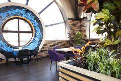 Бельгийский Пивной ресторан Ламбик на Проспекте Мира (Брассерия Lambic) фото 2