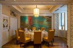 Китайский Ресторан China Dream на Кутузовском проспекте (Чайна Дрим) фото 7